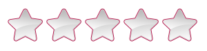 Bec'sBooksStars-01