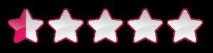 Bec'sBooksStars-02