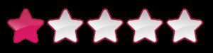Bec'sBooksStars-03