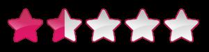 Bec'sBooksStars-04