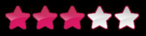 Bec'sBooksStars-07