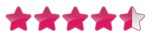Bec'sBooksStars-10