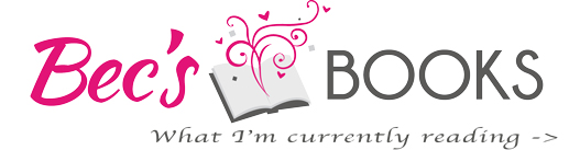 Bec's Books