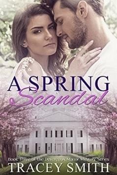A Spring Scandal