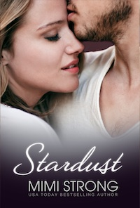 StardustCover
