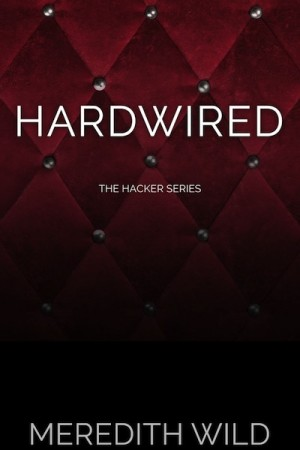 The Hacker Series by Meredith Wild