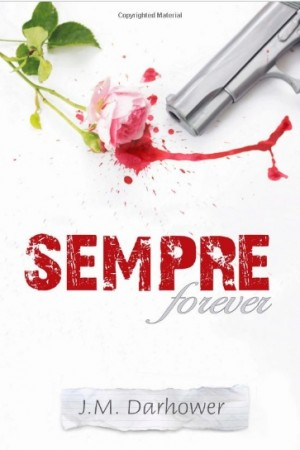 Sempre - Young love, slaves(?!) and the Mafia!