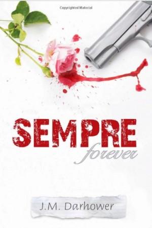 Sempre - Young love, slaves(?!) and the Mafia!