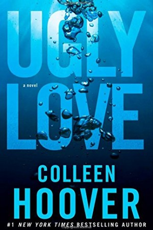 Ugly Love - it's going to be a movie!