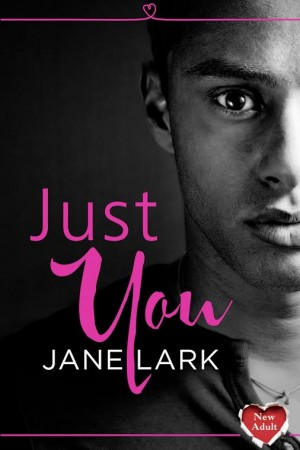 I Found You & Just You by Jane Lark